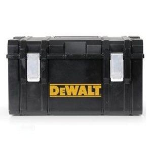 DEWALT DWST08203H Tool Box
