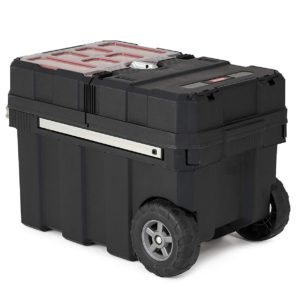 Keter 241008 Tool Box