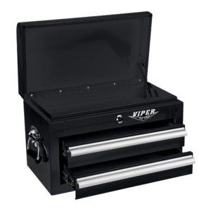Viper Tool Storage V218MCBL