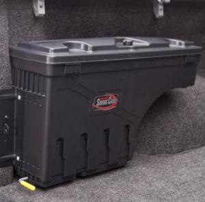 Truck Storage Box SC201D