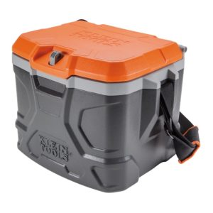 Work Cooler 17-Quart