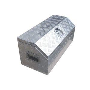 Brait BR302 Tool Box