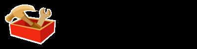 Toolboxwiki