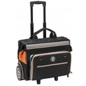 Klein Tools 55452RTB Tool Bag