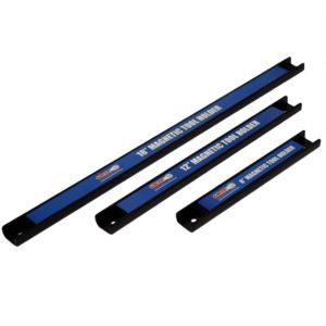 GRIP 67446 Magnetic Tool Holder Set